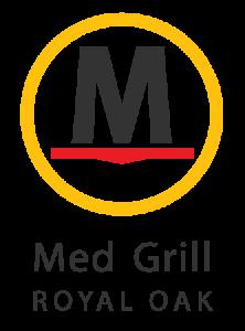 MedGrillLogo
